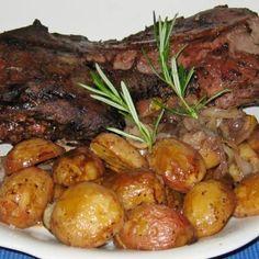 24 csodálatosan omlós karácsonyi húsétel | Nosalty Beef, Food, Meat, Essen, Meals, Yemek, Eten, Steak