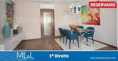 Mais uma família a caminho do seu novo lar! Contacte-nos pelo 961 125 671 ou conheça a nossa oferta imobiliária em http://www.matoslouroeluis.com/imoveis/