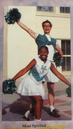 Matthew Gray Gubler: I was the mascot at a high school that didn't have any sports. via Gulbernation tumblr