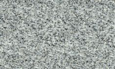 gray granit texture, texture ?????? granite, download photo, background