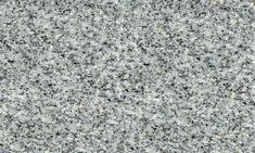 gray granit texture, texture ?????? granite, download photo, background