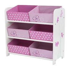 Buy HelloHome Butterflies and Flowers Kids' Storage Unit securely online today at a great price. HelloHome Butterflies and Flowers Kids' Storage Unit available today at Essentia. Cardboard Storage, Toy Storage Boxes, Bin Storage, Storage Units For Sale, Butterfly Bedroom, Feature Wall Bedroom, Childrens Bedroom Furniture, Awesome Bedrooms, Girl Room