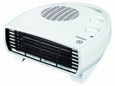 12 Best Dimplex Bathroom Fan Heater