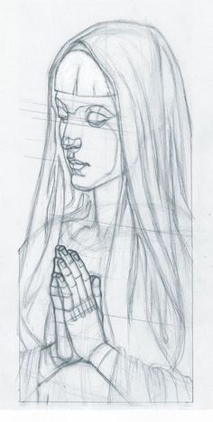 https://www.facebook.com/Bowh7/photos/?tab=album&album_id=520981004755002 #anatomy #head