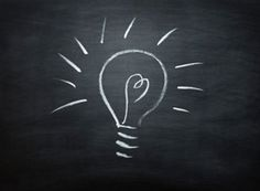So you've got a great, innovative idea, and you just know this is the one that will catapult you into a successful business venture. ...