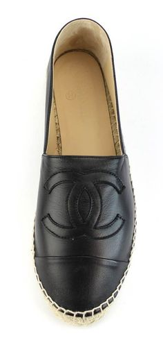 Tendance Chaussures   High fashion brands like Chanel have never been this affordable!