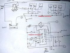 sinewave inverter using circuit - 28 images - inverter circuit diagram circuit and schematics, a modified sine wave inverter circuit, make this ic 556 sine wave inverter circuit, ups schematic diagram, inverter circuit diagra Electronics Mini Projects, Electronics Basics, Power Electronics, Electronic Circuit Design, Data Architecture, Electrical Circuit Diagram, Electrical Wiring, Power Supply Circuit, Electric Circuit