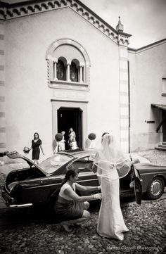 Wedding in Italy  http://www.matteocuzzola.com