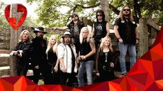 Lynyrd Skynyrd - Sweet Home Alabama (3:49) - by The Best Of - Home Of Classic Music | YouTube ... #LynyrdSkynyrdFAN