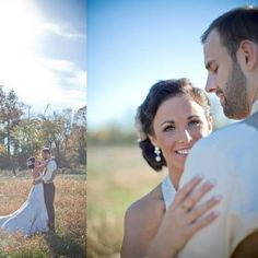 the barn at stone valley plantation - Barn Wedding photograph