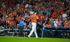 Dallas Keuchel rebound typifies Houston Astros approach = If the average Houston Astros fan heard in 2016 that, not only would the Astros be in the 2017 World Series but that Dallas Keuchel (who, on June 12 of that year, had.....
