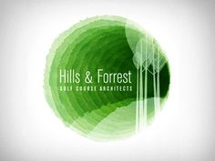 Hills and Forrest Golf Course Architects