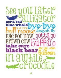 Image result for funny goodbye cards for coworkers