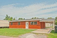 Houma LA Real Estate For Sale: 338 Duet Street, Houma, LA 70360 MLS# R119078A