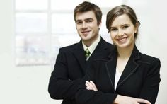 Cheap bad credit loans offers easy cash deal with no guarantor,no security free funds for needy folks . Choose these faster cash help from. Promote Your Business, Small Business Marketing, Executive Woman, Cash Today, Bookkeeping Services, Guerilla Marketing, Internet Marketing, Marketing Ideas, Mail Marketing