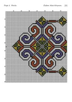 Name: Displaying: KB (Kilobyte), Tile Crafts, Free To Use Images, Sky Aesthetic, Cross Stitch Rose, Folk Embroidery, Bargello, Cross Stitch Patterns, Purses And Bags, Needlework