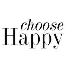 Do what makes you happy #quote #happy #love www.desperatelyseekinglifestyle.com