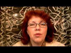 Валяние. Войлочный карвинг- как способ декора валяных - YouTube