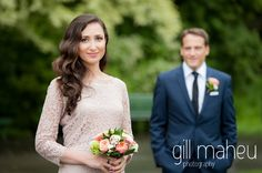 wedding-mariage-shoot-geneve-geneva-parc-eaux-vives-gill-maheu-photography__0023