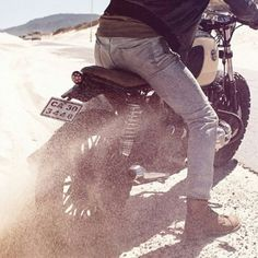 On the road inspiration #883police #883policeconceptstore #883policeindia #883 #883policeus #inspiration #bike #biker #ontheroad #road #trendy #trip #harleydavidson #road #denimjacket #denim #mensaccessories #men #mensfashion #menstyle #menswear