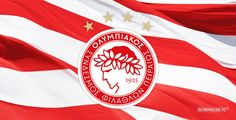 (1) Olympiacos FC (@olympiacos_org) | Twitter