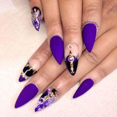 Instagram media nailsbymztina #nail #nails #nailart