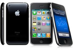 While the 480 x 320 display on the iPhone 3GS is technically identical to its predecessor's screen, it adds one small feature which should make some users extremely happy. One other nice feature that's been tacked on the video tool is the ability to auto-compress and upload to YouTube, MobileMe (a 45 second video took about three minutes to up over WiFi), or send a .MOV in an email. If we had a device that could actually utilize MMS, there's an option for that as well.