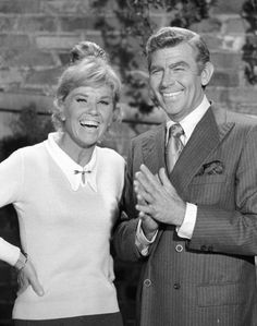 the doris day show | Tumblr