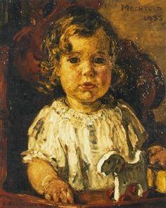 Jan Zoetelief Tromp, 1872 †1947