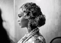 Beyonce: 'I Have Literally Danced A Thousand Miles In His Beautiful Shoes' #20s inspired look