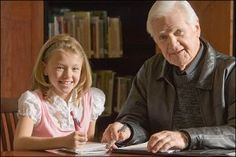 Learn how creating a family medical history document can benefit your health and the health of future generations in this #AnnArbor #SeniorCare Tip. For more articles and information about #seniorhealth and #healthyliving, visit http://www.rightathome.net/washtenaw/blog/?PageSpeed=noscript.