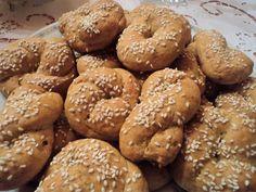 Bagel, Bread, Food, Cook, Recipes, Brot, Essen, Baking, Meals