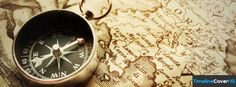 Compass Map Facebook Timeline Cover Hd Facebook Covers - Timeline Cover HD