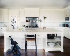 45 best kitchen island design sophia shibles interiors ri images rh pinterest com
