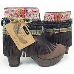 emonk ibiza sandals - Google Search