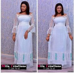 African Dresses For Women, African Attire, African Fashion Dresses, Curvy Dress, Traditional Fashion, African Print Fashion, Chic Dress, Couture, Clothing Styles