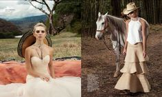 Emily-Senko-Bridal-Editorial07