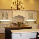 Winsome-Vent-Hood-home-remodel-Traditional-Kitchen-San-Francisco-150x150.jpg (150×150)
