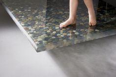 livinglass-flooring-river-stones.jpg