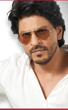 Shahrukh Khan Raees, Ranveer Singh, Ranbir Kapoor, Bollywood Couples, Bollywood Stars, Bollywood Music Videos, Roy Kapoor, Sr K, Hrithik Roshan