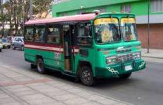 Resultado de imagen para busetas de colombia Buses, Trucks, Vehicles, Guatape, Colombia, Pickup Trucks, Transportation, Busses, Track
