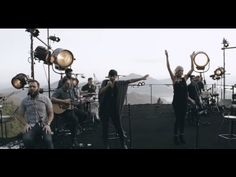 """Watch the full video of """"Ever Be"""" featuring Kalley Heiligenthal from the album, """"We Will Not Be Shaken."""" Get the album: http://bit.ly/BMwwnbs"""