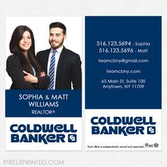 Coldwell banker business card template business card sale going on coldwell banker business card template business card sale going on now see site for details printerbees coldwell banker business cards pinterest flashek Choice Image