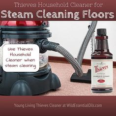 Thieves Household Cleaner can be used in all rooms in the home to clean and sanitise. Let's explore the top 7 uses for Thieves Cleaner in the Living Room and where to buy Thieves Cleaner in Australia. Thieves Essential Oil, Essential Oils Cleaning, Essential Oil Uses, Thieves Household Cleaner, Thieves Cleaner, Homemade Cleaning Products, Natural Cleaning Products, Young Living Oils, Young Living Essential Oils