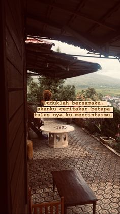 Quotes Rindu, Love Life Quotes, Short Quotes, Poetry Quotes, Daily Quotes, Words Quotes, Qoutes, November Quotes, Cinta Quotes