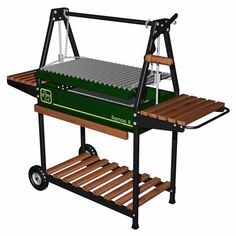Custom Bbq Pits, Bike Cart, Diy Pizza Oven, Bar B Que, Homemade Bbq, Rocket Stoves, Barbecue Grill, Charcoal Grill, Metal Furniture