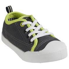 Slip-On Sneakers Oshkosh Baby, Vans Classic Slip On, Slip On Sneakers, Baby Shoes, Baby Boy, Boys, Clothes, Style, Fashion