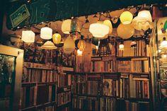 jak wiele lamp?