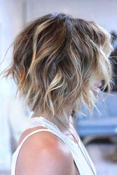 10 Stylish Messy Short Hair Cuts hairstyles for short hair Hairstles models 2019 new trrend hairstyles , Messy hair is a fabulous trend. It creates a cool, con., hairstyles for short hair, Short Messy Haircuts, Messy Hairstyles, Hairstyle Ideas, Hair Ideas, Blonde Hairstyles, Pixie Haircuts, Hairstyles 2018, Natural Hairstyles, Amazing Hairstyles