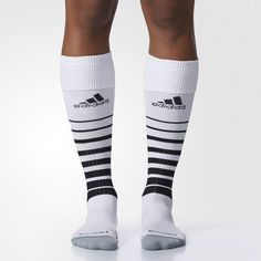 7d71c78c1856 adidas Team Speed Small Soccer Socks - Mens Soccer Socks Womens Soccer  Cleats